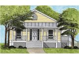Elevated House Plans with Porches How to Put A Covered Porch On the Front Of A Raised Ranch