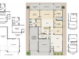 Elliott Homes Floor Plans 28 Elliott Homes Floor Plans Elliott Homes the