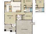 Elliott Homes Floor Plans Elliott Homes California Home Builder New Homes for