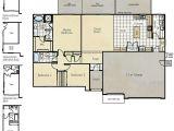 Elliott Homes Floor Plans Elliott Homes the Caliente at Las Barrancas Floorplans