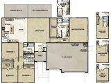 Elliott Homes Floor Plans Elliott Homes the Mustang at Estate Series at Riverwalk