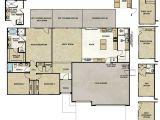 Elliott Homes Floor Plans Elliott Homes the Palomino at Estate Series at Riverwalk