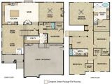 Elliott Homes Floor Plans Elliott Homes the Rodera Upslope at the New Riata at