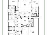 Emerald Homes Floor Plans 6453 Thyme Tanner 39 S Mill Prosper Texas D R Horton