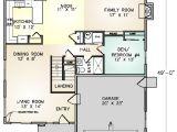 Emerald Homes Floor Plans All Custom Package Homes Emerald