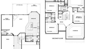 Emerald Homes Floor Plans Awesome Emerald Homes Floor Plans New Home Plans Design