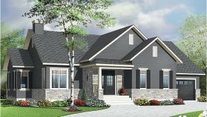 Empty Nest Home Plans Empty Nester Home Plans Affordable Empty Nester House