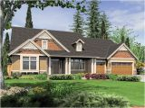 Empty Nest Home Plans Empty Nester House Plan Hunters