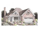 Empty Nest Home Plans Empty Nester House Plans One Story Empty Nester Home