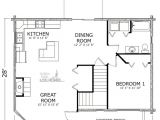Empty Nest Home Plans Marvelous Empty Nester House Plans 7 Small Empty Nester