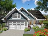 Empty Nest Home Plans Plan 020h 0401 Find Unique House Plans Home Plans and