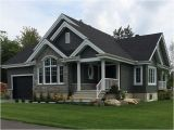 Empty Nester Home Plans Affordable House Plans Affordable Empty Nester Home Plan