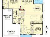 Empty Nester Home Plans Designs Architectural Designs