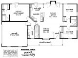 Empty Nester Home Plans Designs Empty Nester House Plans New for Nesters Amgdance Of Fancy