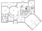 Empty Nester Home Plans Designs Marvelous Empty Nester House Plans 2 Empty Nest House