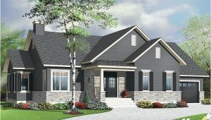 Empty Nester Home Plans Empty Nester Home Plans Affordable Empty Nester House