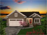 Empty Nester Home Plans Empty Nester House Plans Affordable Empty Nester Home