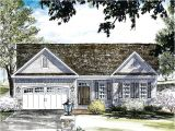 Empty Nester Home Plans Empty Nester House Plans Small Traditional Empty