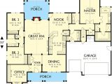 Empty Nester House Plans with Basement An Empty Nester 39 S Dream Home 69005am Architectural