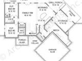 Empty Nester House Plans with Basement Rustic Lake Empty Nester House Plans Rustic Home Plans