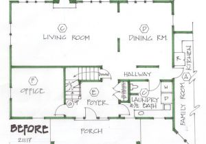 Empty Nester Style House Plan Awesome Empty Nester House Plans 10 Story Small House