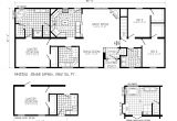 Empty Nester Style House Plan Empty Nester House Plans New for Nesters Amgdance Of Fancy