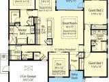 Energy Efficient Home Plans Plan 33007zr 3 Bed Super Energy Efficient House Plan