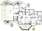 Energy Efficient Homes Floor Plans Building An Energy Efficient Home Energy Efficient House