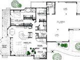 Energy Efficient Homes Floor Plans Energy Efficient Home Plans Smalltowndjs Com