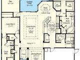 Energy Efficient Homes Floor Plans Energy Efficient House Plan 33002zr Architectural