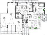 Energy Efficient Homes Floor Plans Lovely Small Efficient House Plans 12 Energy Efficient