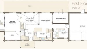 Energy Efficient Homes Floor Plans Luxury Energy Efficient Homes Floor Plans New Home Plans