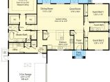 Energy Efficient Homes Plans Plan 33149zr Energy Efficient Ranch House Plan Ranch