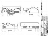 Energy Independent Home Plans Energy Independent Home Plans Fokusinfrastrukturcom 4