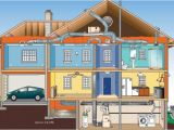 Energy Independent Home Plans Energy Independent Home Plans Home Design