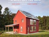 Energy Independent Home Plans solar Decathlon Innovation In Home Design Huffpost