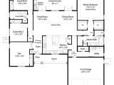 Energy Smart Home Plans the Montclair House Plan by Energy Smart Home Plans