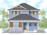 Energy Smart Home Plans the Sandy Cay House Plan by Energy Smart Home Plans