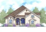 Energy Smart Home Plans the Trevisio House Plan by Energy Smart Home Plans