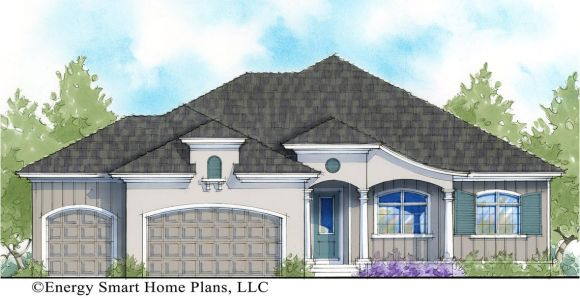 Energy Smart Home Plans the Turling House Plan by Energy Smart Home Plans