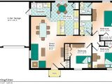Energy Star House Plans Efficient Home Design Plans Homes Floor Plans