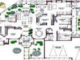 Energy Star House Plans Energy Efficient Home Floor Plans