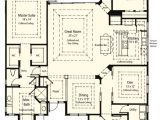 Energy Star House Plans French Style House Plans Pastoral Elegance