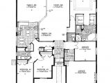 Engle Homes Arizona Floor Plans Awesome Engle Homes Floor Plans New Home Plans Design