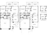 Engle Homes Arizona Floor Plans Awesome Engle Homes Floor Plans New Home Plans Design