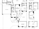 Engle Homes Arizona Floor Plans Engle Homes Floor Plans Anthem