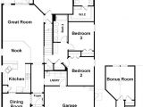 Engle Homes Arizona Floor Plans Engle Homes Floor Plans Floor Plans
