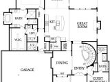 Engle Homes Arizona Floor Plans Engle Homes Floor Plans
