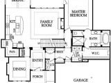 Engle Homes Arizona Floor Plans Engle Homes Floor Plans Santa Barbara