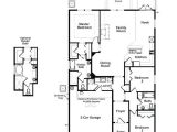 Engle Homes Arizona Floor Plans Engle Homes Floor Plans Vistancia